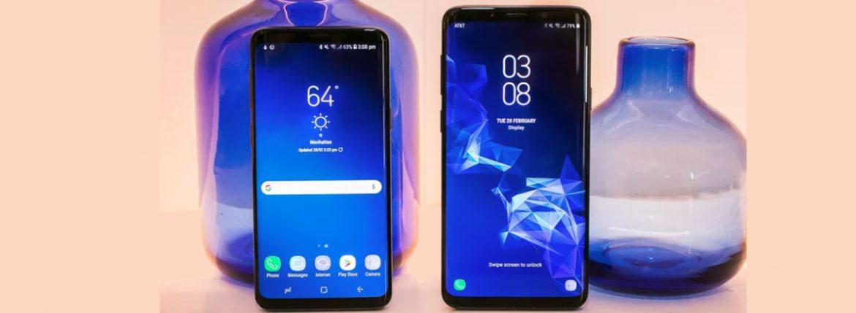 Samsung_S9_S9+