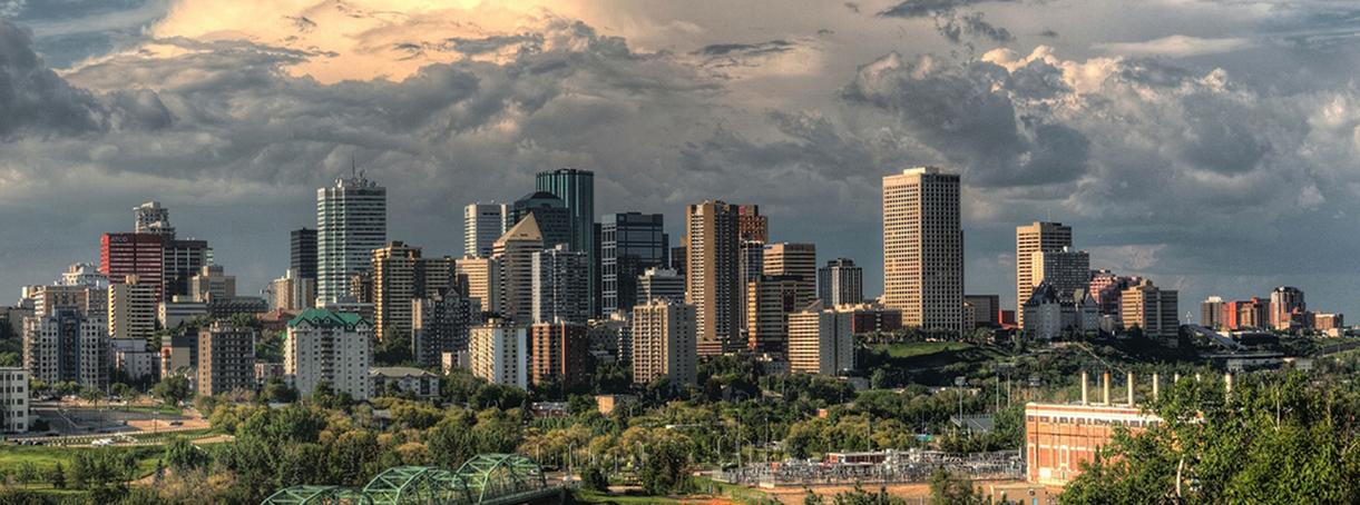 Le meilleur forfait cellulaire à Edmonton