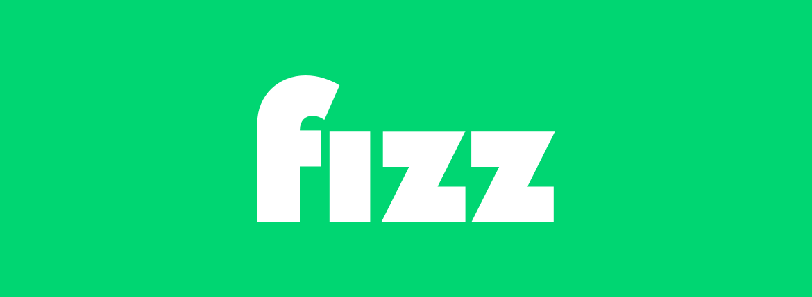 planhub fizz mobile plans