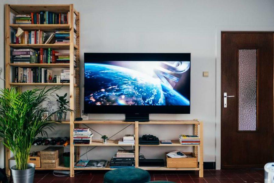IP TV versus Télé cable et satellite