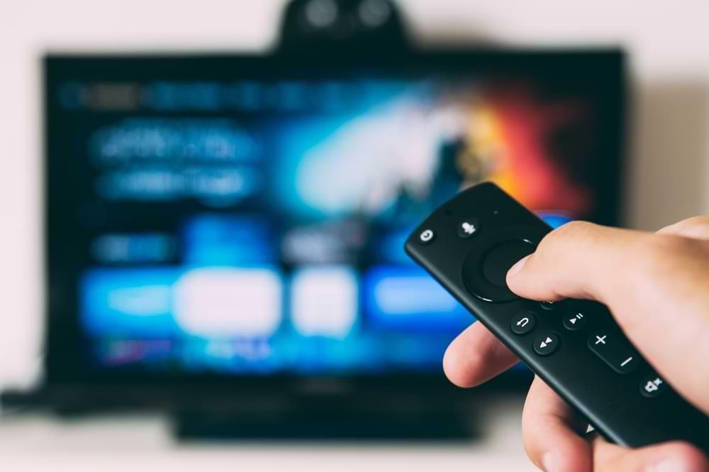 Meilleur streaming : Les meilleurs plateforme au Canada