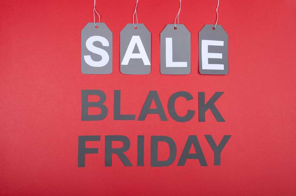 Our guide will help you prepare for Black Friday 2021 and take advantage of all the greatest telecom deals.