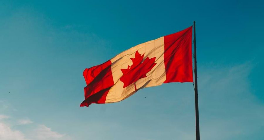 As Canada prepares for the upcoming Federal election, we've gathered all major party's electoral promises on telecommunications.