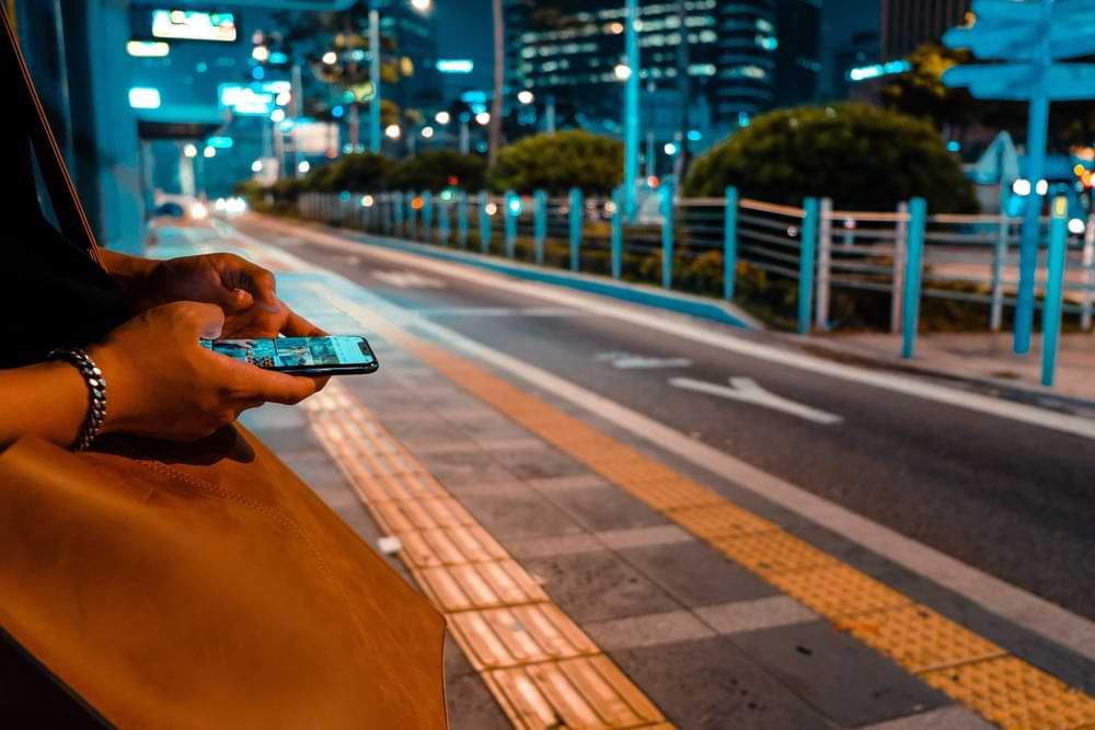 La meilleure expérience de jeu 5G au Canada permettra aux utilisateurs de profiter de jeux en ligne à des vitesses rapides lors de leurs déplacements.
