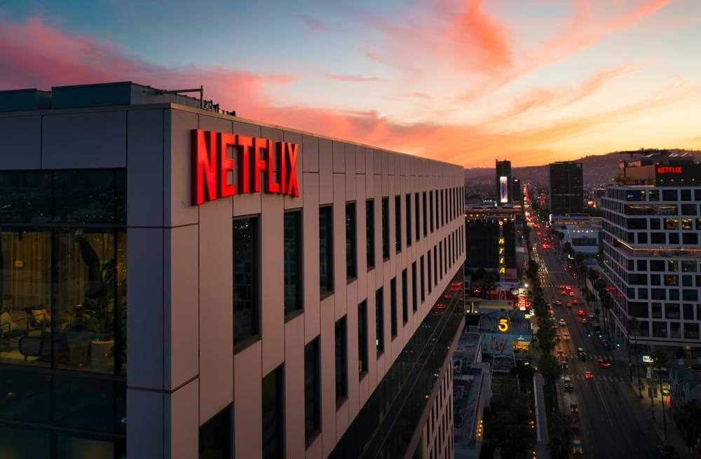 Video games on Netflix could be a reality sooner than you think. The streaming giant is working hard towards this next step!