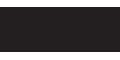 logo de Koodo Mobile